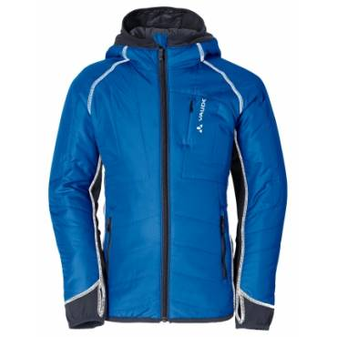 Chaqueta Primaloft VAUDE Paul performance jacket