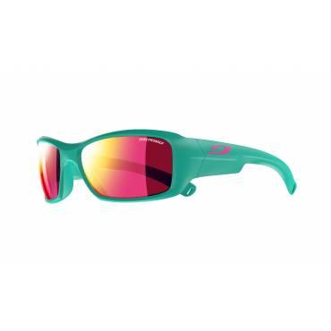 Gafas de Sol JULBO ROOKIE Spectron 3CF (8-12 años)