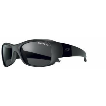 Gafas de Sol JULBO PICCOLO Spectron 3 (8-12 años)