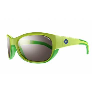 Gafas de Sol JULBO PUZZLE Spectron 3+ (3-5 Años)