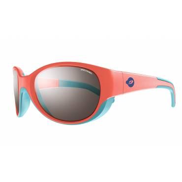 Gafas de Sol JULBO LILY Spectron 3+ (4-6 Años)