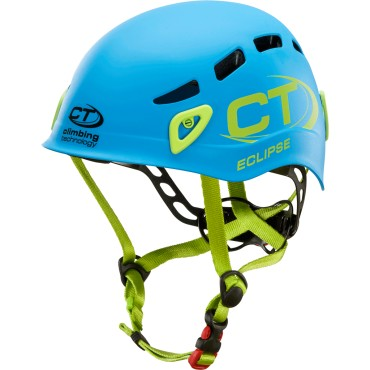 Casco Barrancos CLIMBING TECNOLOGY Eclipse