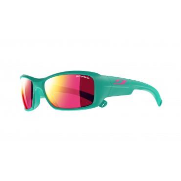 Gafas de Sol JULBO ROKKIE Spectron 3CF  (8-12 Años)