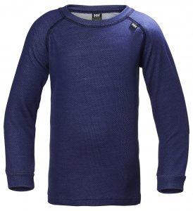 camiseta termica primera capa
