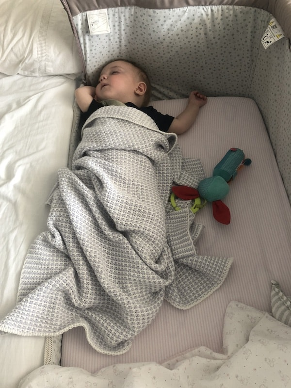 cuna colecho chicco next to me bebe hasta 6 meses miniexplorers.es