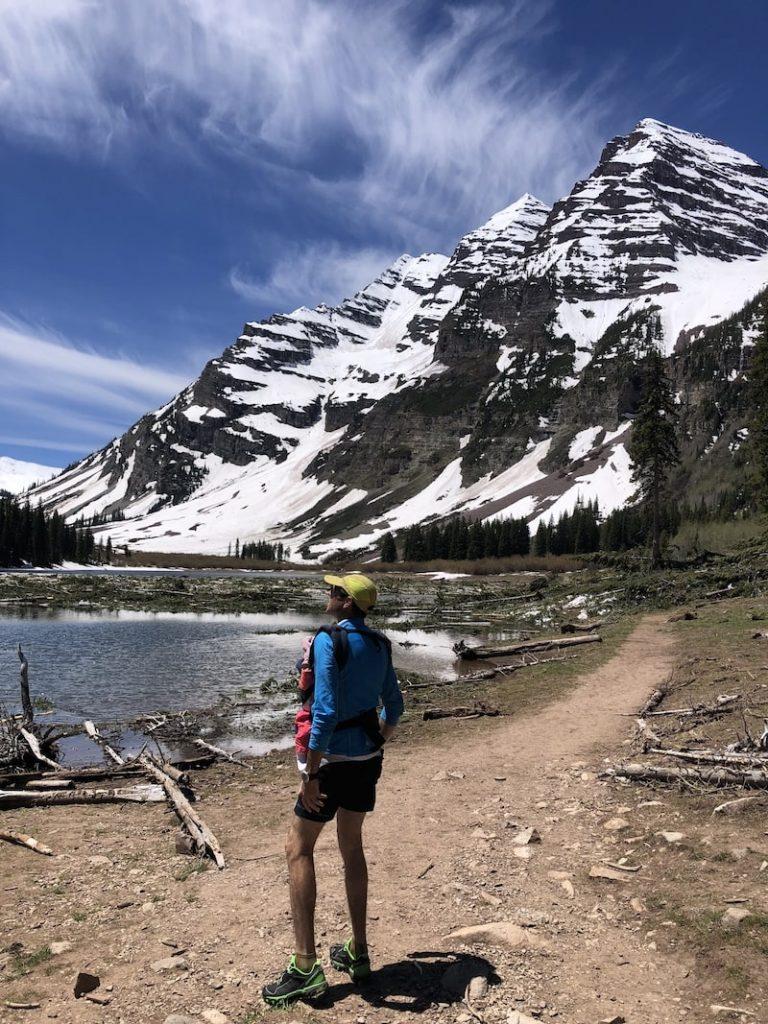Viajar a Colorado: Aspen