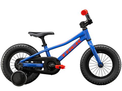 bici pedales niños pequeños