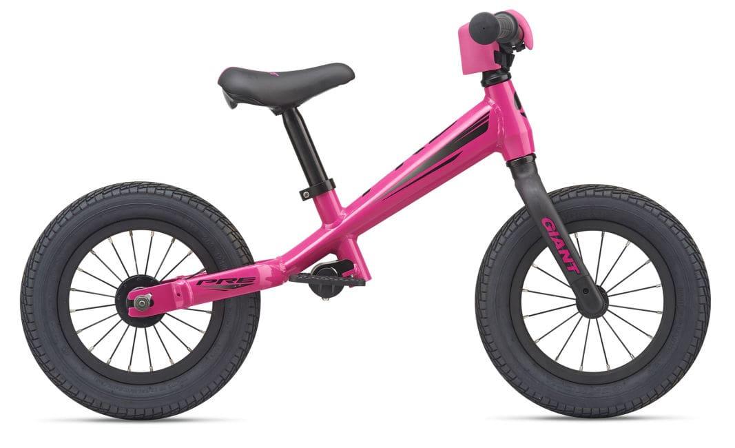 bicis para niños 2 años