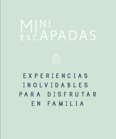 Mini Explorers
